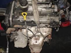 Двигатель Hyundai XG (XG) 30 G6CT-G