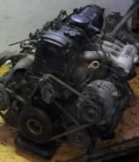 Продается Двигатель на Nissan CD20T