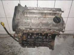 Двигатель Kia Carens II (FJ) TB
