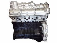 Контрактный двигатель Ford / Форд. Гарантия. В наличии