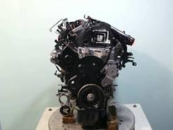 Контрактный двигатель Peugeot / Пежо. Гарантия. В наличии
