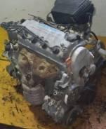 Продается Двигатель на Honda Civic EK3 D15B