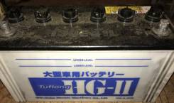 Shin-Kobe. 115А.ч., Обратная (левое), производство Япония