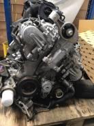 Двигатель Infiniti G Stufenheck 35 VQ35DE