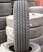Bridgestone Blizzak W969 (1 LLIT.), 195/70R15 LT
