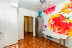 2-комнатная, улица Авиастроителей 17. Дзержинский, частное лицо, 60,0кв.м.