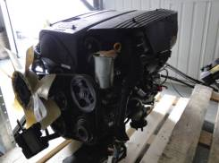 Двигатель Lexus IS I (E1) 2JZ-GE