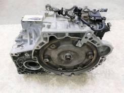 Акпп в сборе A6LF2 4WD на Kia Sportage D4HA 45000-3B250