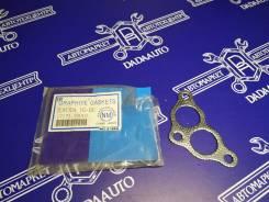 Прокладка коллектора Nippon Motors 1ШТ 1717370010
