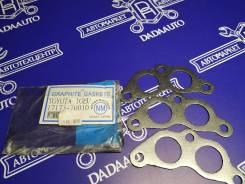 Прокладка коллектора Nippon Motors 3ШТ 1717370010