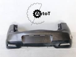 Бампер задний Peugeot Peugeot 4008 (2012 - 2017) оригинал