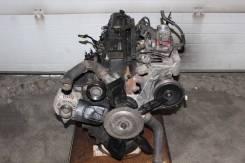 ДВС Jeep Wrangler YJ AMC 242 4.0L