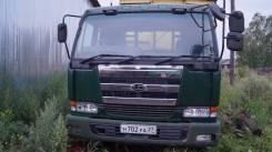 Nissan Diesel. Продам седельный тягач Nissan Disel 6х4, 26 507куб. см., 20 110кг., 6x4