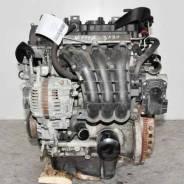Двигатель Mitsubishi Colt VI (Z3_A, Z2_A) 3A91