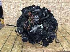 Контрактный двигатель BMW / БМВ. Гарантия. В наличии