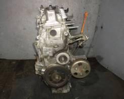 Двигатель Honda Civic VIII Hatchback (FN, FK) L13A7
