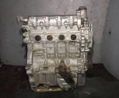 Двигатель Honda Civic VIII 1.4 (FK1) L13A7