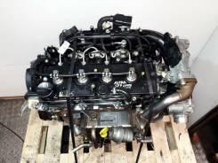 Контрактный двигатель Chevrolet / Шевроле. Гарантия. В наличии