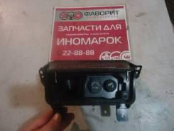 Бардачок центральной консоли [5305020001B11] для Zotye T600, Разные Автомобили