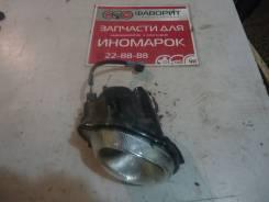 Фара противотуманная правая [4116020001B11] для Zotye T600, Разные Автомобили