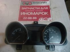 Панель приборов [3820010001B11] для Zotye T600, Разные Автомобили