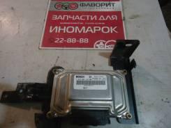 Блок управления двигателем [3610010020B11] для Zotye T600, Разные Автомобили