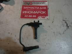 Катушка зажигания ZOTYE T600 [07543420000] для Zotye T600