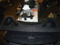 Органайзер багажника [5608503004B11] для Zotye T600