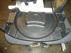 Органайзер багажника [5608507001B11] для Zotye T600