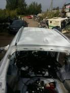 Крыша для Zotye T600