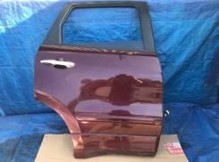 Дверь боковая. Acura RDX, TB1 K23A1