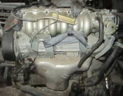 Двигатель Mitsubishi Galant V 2.5 V6-24 4WD (E88A) 6G73