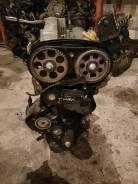 Контрактный двигатель Opel / Опель. Гарантия. В наличии