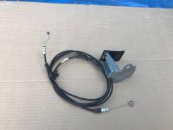 Тросик замка капота. Acura MDX, YD2 J37A1