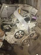 Продается Двигатель на Mitsubishi Delica D2 MB15S K12B