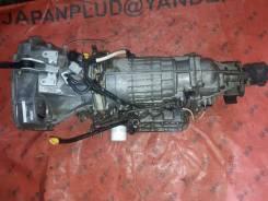 Акпп Subaru Legacy BP5 EJ204 ( TZ1B7Ldaaa-2B)