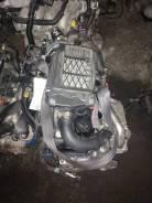 Продается Двигатель на Honda LIFE P07AT