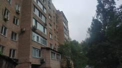 4-комнатная, проспект Красного Знамени 86. Толстого (Буссе), проверенное агентство, 83,0кв.м. Дом снаружи