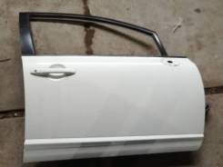 Дверь правая передняя Honda CIvic FD1 FD2