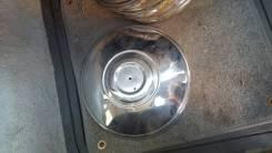 Ретро колпаки на ВАЗ 2101 , 2111 , 2103 2106
