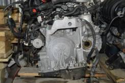АКПП Volkswagen Jetta BSE 1.6L в Красноярске