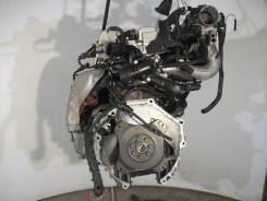 Двигатель в сборе. Kia Optima, MG Kia Magentis, MG Kia Sorento Hyundai Trajet Hyundai Sonata, EF Hyundai Santa Fe G4JS, G4JP, G4JPG