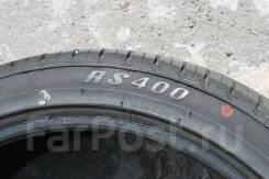 Superia RS400. Летние, 2017 год, 10%