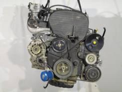 Двигатель в сборе. Kia Magentis Kia Sorento Hyundai Trajet Hyundai Sonata, EF Hyundai Santa Fe G4JS, G4JP, G4JPG