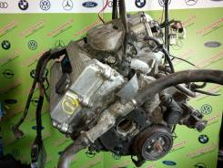 Двигатель в сборе. BMW 3-Series, E36, E36/2, E36/2C, E36/3, E36/4, E36/5 M42B18, M41D17, M43B16, M50B25, M52B28, M43B18, M50B20, M52B20, M51D25, M40B1...