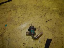 Регулятор давления топлива MAZDA DEMIO DW3W B3