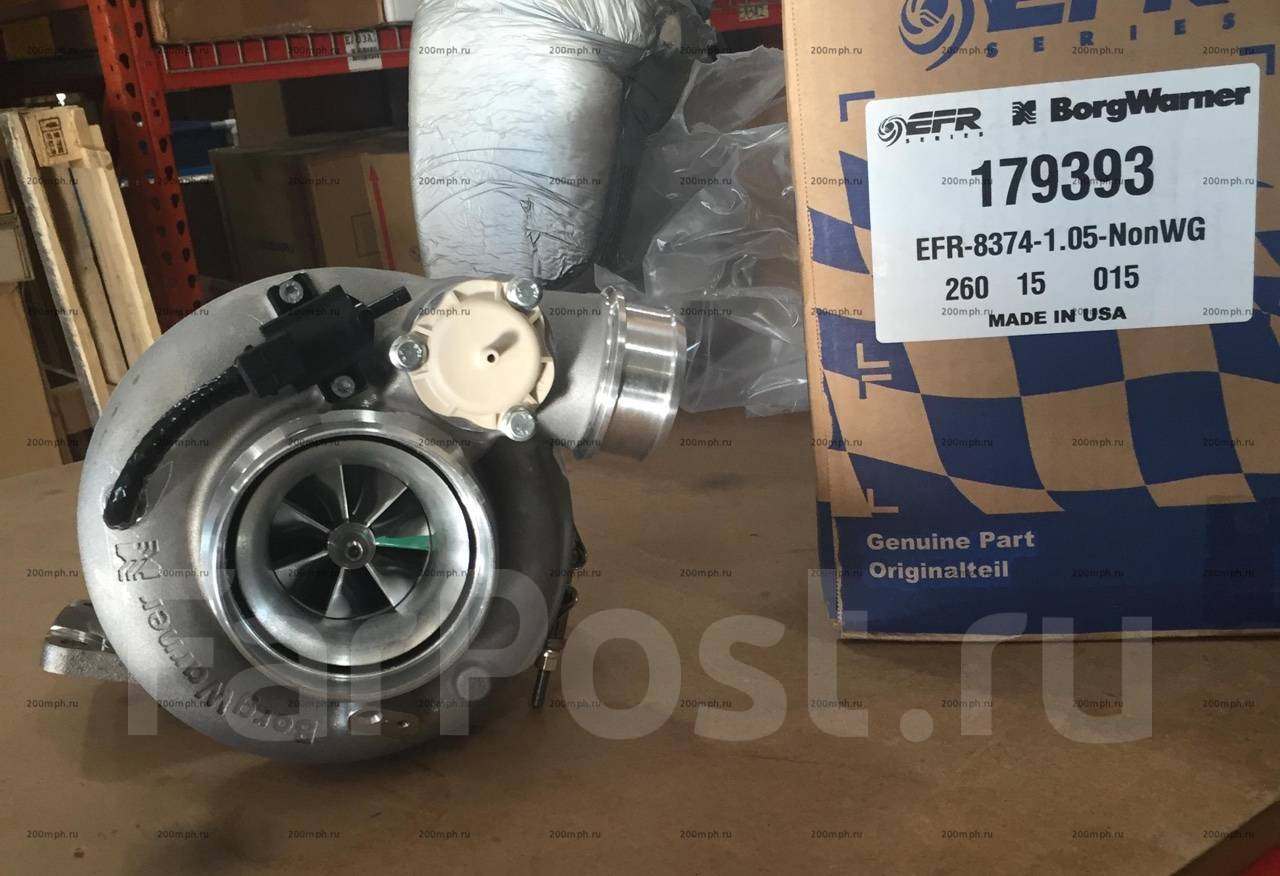 Турбины и компрессоры тюнинг автомобилей и аксессуары