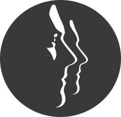 """Эксперт по специальной оценке условий труда. ООО """"Служба аттестации рабочих мер"""". Ул. Некрасова 63/1"""