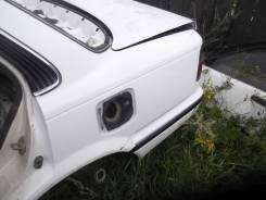 Крыло заднее левое Toyota Corolla AE95 4AF