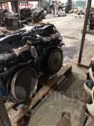 Двигатель J3 Hyundai Terracan 2.9 CRDi 150-163 л. с